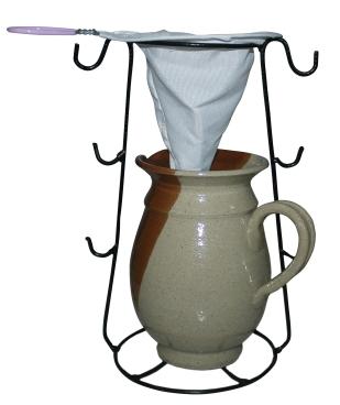 05-08-19 cafetera-con-colador