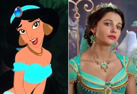 Naomi-Scott-Princess-Jasmine