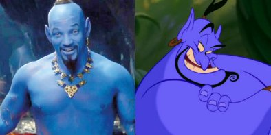will-smith-genie-aladdin